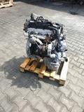 > motor mercedes sprinter 2.2 cdi 651 31 - foto