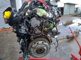 > trafic iii vivaro motor r9md432 - foto