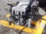 > motor bpc 2.5 tdi vw t5 multivan 09r c - foto