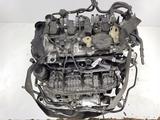 > MOTOR AUDI A4 A5 Q5 Q7 2.0 TFSI 252KM - foto