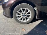 llantas BMW 16 pulgadas - foto