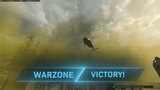 scripts warzone ps4,xbox y pc cronusmax - foto