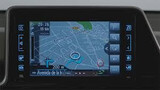Navegador Toyota Touch2 & GO - foto