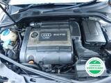 motor completo Audi A3 2.0TFSi BWA 200cv - foto