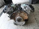 > motor 5.7 hemi jeep dodge chrysler 7 . - foto