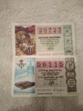 lotería Nacional - foto