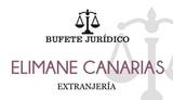 Bufete Jurídico ELIMANE CANARIAS - foto