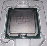 CORE 2 QUAD Q6600 A 2,40GHZ - 20E