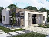 PREFABRICADAS A MEDIDA DESDE 550€/M2 F/F - foto