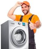 reparación de electrodoméstico 24horas - foto