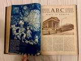 Números Extraordinarios Período ABC - foto