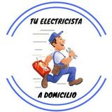 Certificado electrico, boletín - foto