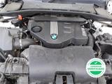 motor completo BMW Serie 1 Coupe E82 N47 - foto