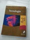 TECNOLOGÍA 3 SECUNDARIA - foto