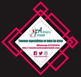 TFG/TFM TODAS LAS UNIVERSIDADES - foto