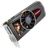 AMD RADEON HD5870 1GB DDR5