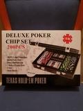Poker Deluxe - foto
