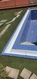 pintura profesional e impermeabilizacion - foto