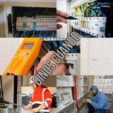 electricista 24H A coruña y alrededores. - foto