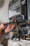 reparación d calderas todas las marcas - foto