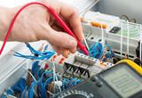 Electricistas en Alcala de Henares - foto