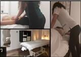 Masajes y tratamientos corporales - foto