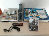 consola Wii - foto