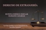 """""""La Casa Jurídica de los Extranjeros"""" - foto"""