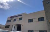 EDIFICIO DE OFICINAS EN LA JUAIDA - foto