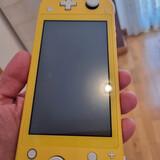Pack de Juegos y Accesorios Nintendo 3ds - foto