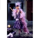 Barbie colección 1998 - foto