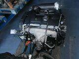 motor audi a3 bkd - foto