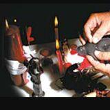 Rituales y hechizos brujería marroquí - foto