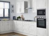 Montaje cocinas Santiponce - foto