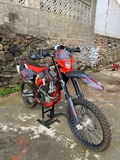 BETA - 350 RR - foto