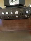 TECHNICS SU8600