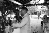 fotografo bodas malaga - foto