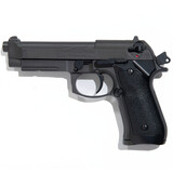 m190 special force cal. 6mm 2003 - foto