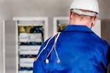 Electricista en Azuqueca de Henares - foto