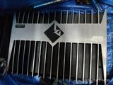 amplificador rockfordfosgate punch 600 - foto