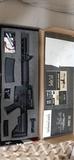 Specna Arms SA E04 EDGE - foto