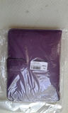 FUNDA KINDLE 4 MORADA