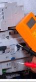 Eletricista - foto