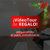 Fotografía de Pisos con VídeoTour GRATIS - foto