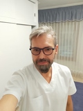 AYUDA A DOMICILIO - foto