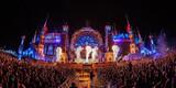 Festival medusa 2021 - foto