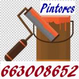 Pintores presupuesto economico 663008652 - foto