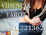 TAROT BARATO DE CALIDAD DESDE 5EU - foto
