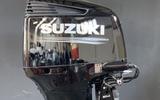 SUZUKI 300APX - foto