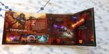 Caja Diablo III Battle Chest - foto